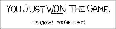 xkcd_won-the-game.png