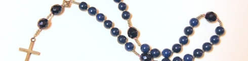 rosary-header-base-1.jpg